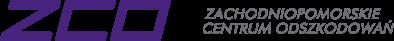 ZCO Zachodniopomorskie Centrum Odszkodowań